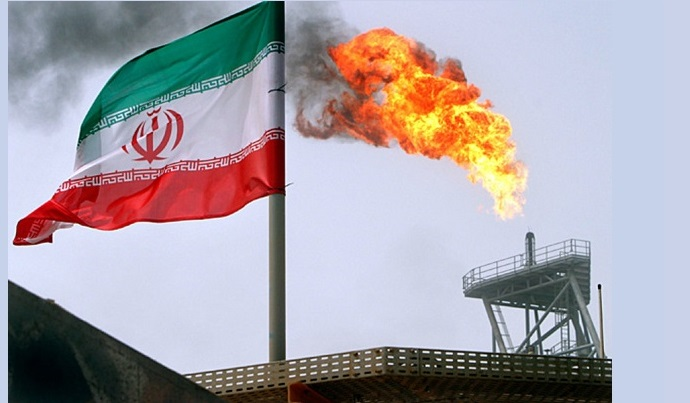 Iran-to-sign-$4.8bn-gas-deal-with-Total-Header